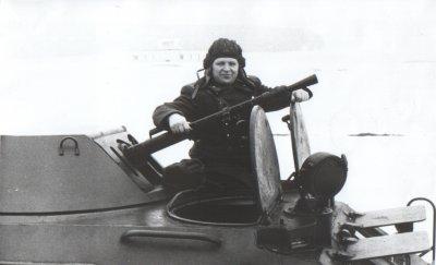 МАКСИМОВ Владимир Михайлович
